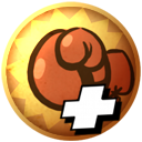 Wrench Jockey 2 Icon