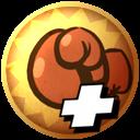 Wrench Jockey 2 Icon