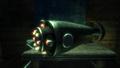 B1 EMP Bomb.png