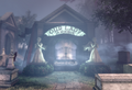 BioShock Infinite - Downtown Emporia - Memorial Gardens - Lady Comstock Tomb f0820.png