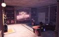 BioShock Infinite - Soldier's Field - Patriot's Pavilion - Patriot's Pride f0792.png