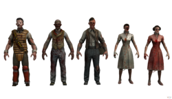 Early-Splicers-Render
