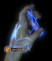 Electro Bolt 3.png