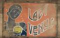 Lady Venus Brand.png