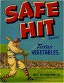 Vintage ad-safe hit.jpeg