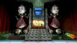 Amusements Hall-of-Future01