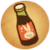 Hop Up Cola Icon (Bio 2)