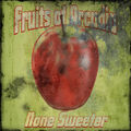 Arcadia Fruits None Sweeter.jpg