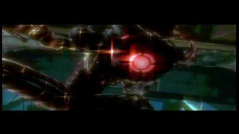 Demons of Rapture - Bioshock 2 Music Video