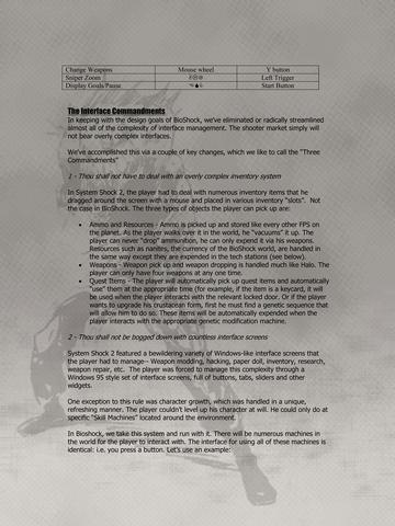 File:Original Bioshock Pitch Pg10.png