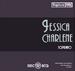 Record Album Cover Jessica Charlene BSI BaS