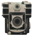 Research Camera.png