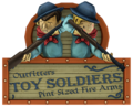 Toy Soldiers sign.png