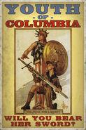 BioShock-Infinite-Propaganda-Poster-Weapons-Print