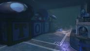 BioShockInfinite 2015-10-25 15-56-55-678