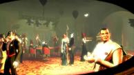 BioShock 2 Prologue Adonis Party 1958
