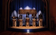 Leaderboardsclashintheclouds