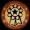 60px-Blue Ribbon Champ badge