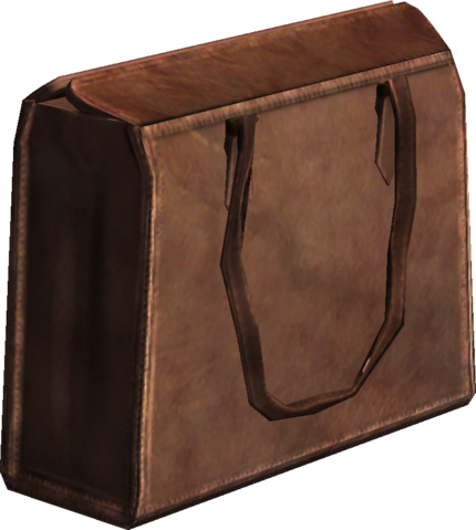 File:BI Bigger Purse item.png