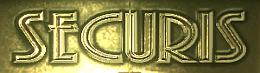 Logo Securis