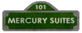 Mercury Suites Street Sign.png