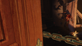 BioShockInfinite 2015-06-08 12-51-24-503.png