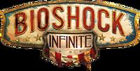 BioShock Infinite Logo