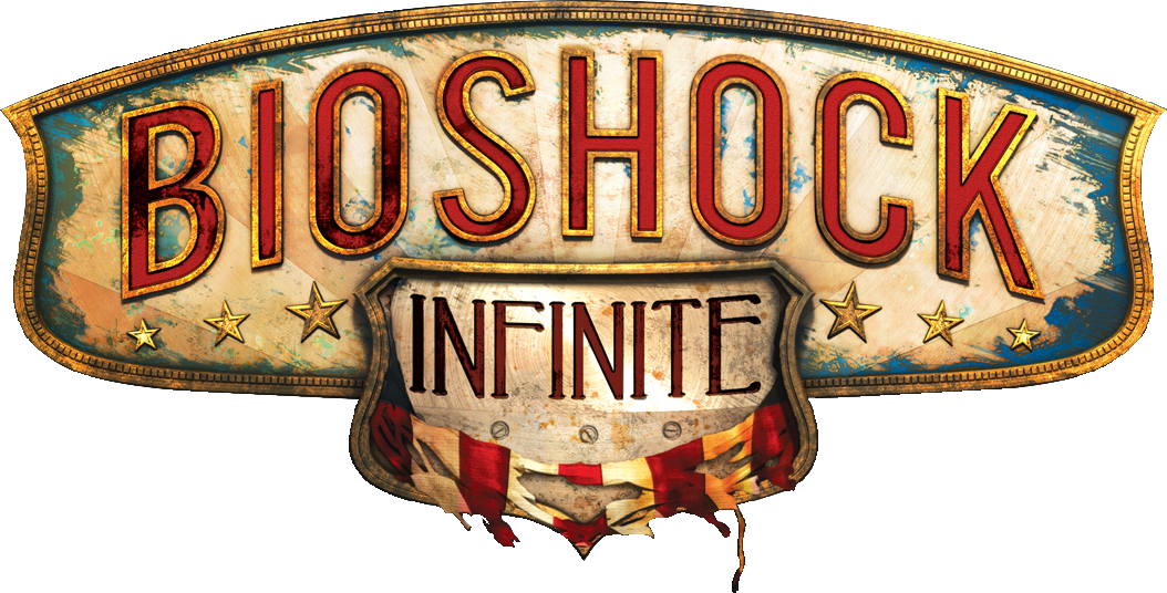 bioshock infinite premium edition contents
