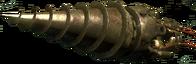 Drill plain-0