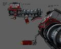 BI VoxLauncher Concept.jpg