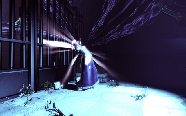 File:BioShock Infinite - Downtown Emporia - Memorial Gardens - Elizabeth drained f0825.png