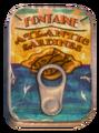 Fontaine Atlantic Sardines tin - Copy.png