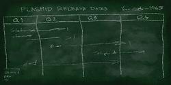 Fontaine Futuristics Plasmid Release Dates Chalkboard