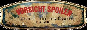 Logospoil