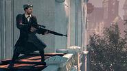 Emporia-Vox Sniper01