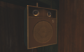 Stereo Speaker-Sonorous Amplifier.png