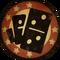 Chain Reaction badge