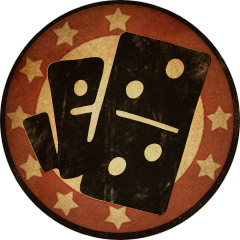 File:Chain Reaction badge.png