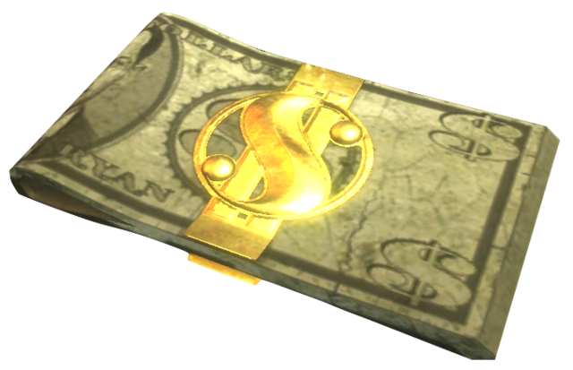 Archivo:Rapture Dollar.png