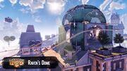 RavensDome - WebOnly