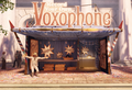 Town Center - Fairgrounds-Voxophone booth f0529.png