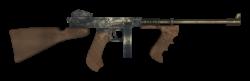 250px-Machine Gun
