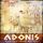 Adonis Let Life Begin Again Poster.png