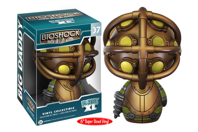 File:Big Daddy Dorbz Figure.jpg