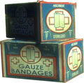 Bshock bandages2.jpg