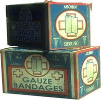Bshock bandages2