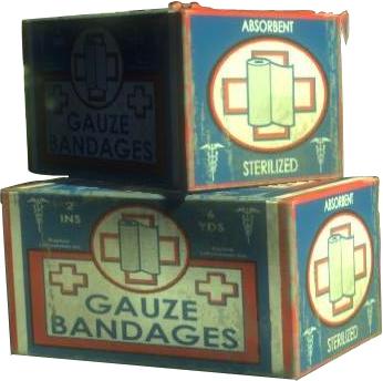 File:Bshock bandages2.jpg