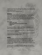 Original Bioshock Pitch Pg13