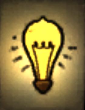 File:Slot Machine Bulb.png