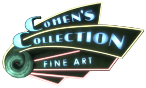 00 CohensCollection